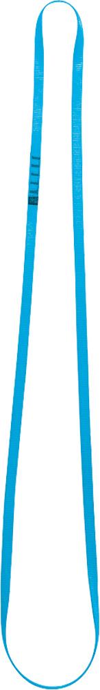 Petzl Anneau blau/80 cm
