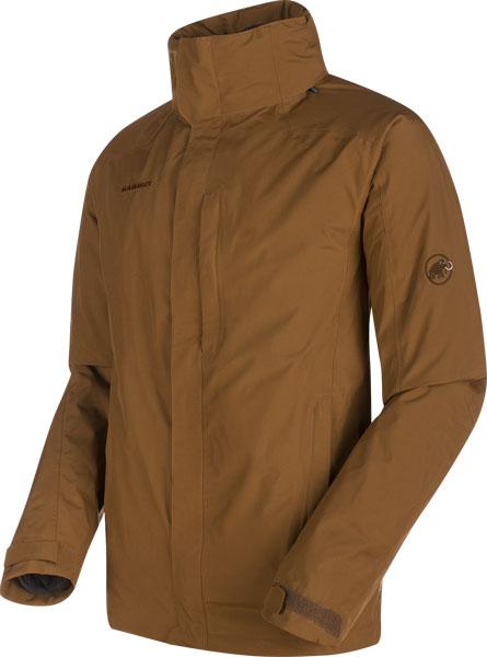 best sneakers 1a96d 73fcf Mammut Ayako 4-S Jacket - Alles für Ihren Outdoorbedarf ...