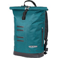 Commuter Daypack City (2.Wahl)