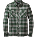 Crony L/S Shirt Men