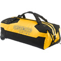 Duffle RS 110 - 2.Wahl