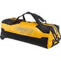 Duffle RS 140 - 2.Wahl