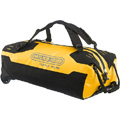 Duffle RS 85 - 2.Wahl