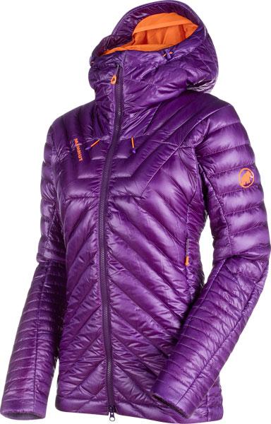 mammut eigerjoch advanced in hooded women 39 s jacket. Black Bedroom Furniture Sets. Home Design Ideas