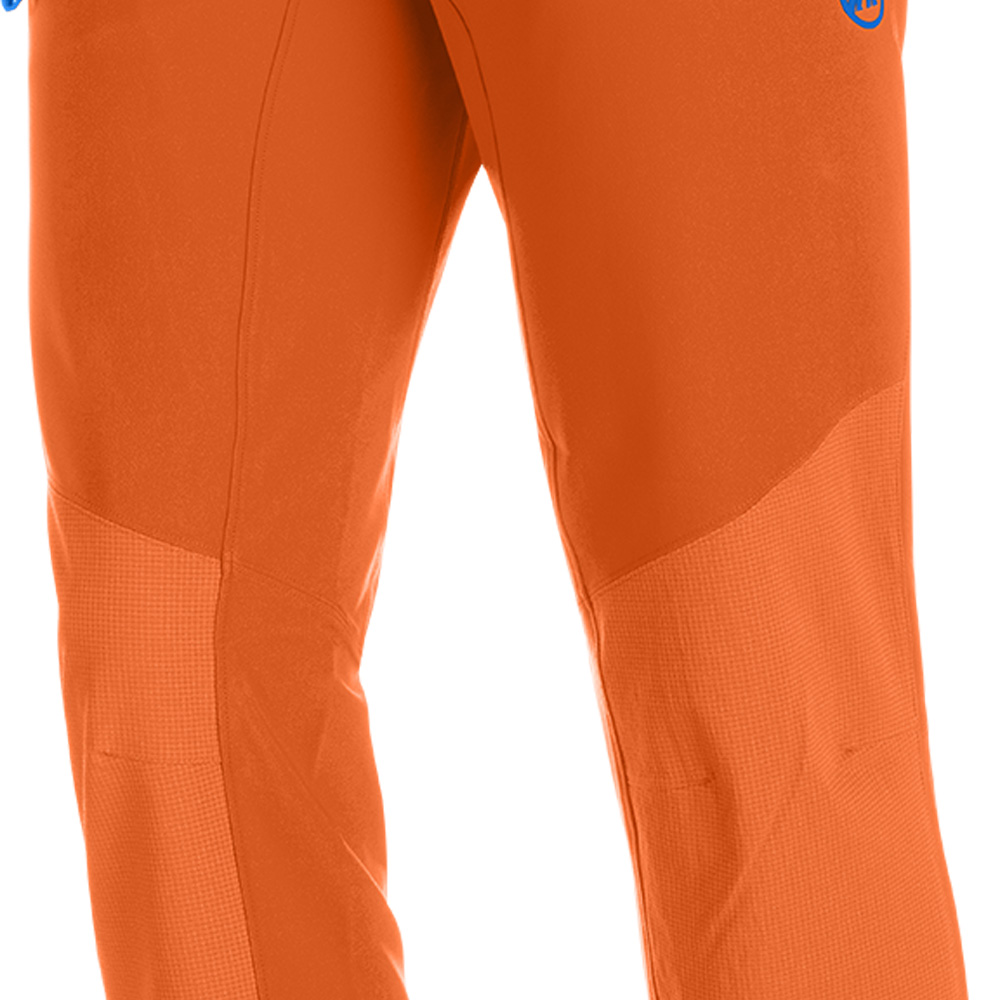 hot product cheap sale save off Mammut Eisfeld Advanced SO Pants - Mammut Eiger Extreme: buy ...