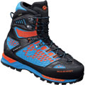 Eisfeld High GTX® Men