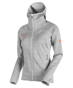 mammut eiswand guide ml hooded women 39 s jacket alles f r. Black Bedroom Furniture Sets. Home Design Ideas