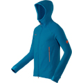 Eiswand Tech Jacket