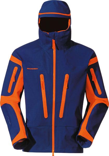 mammut extreme logan jacket outdoor works der g nstige online shop f r outdoorbedarf. Black Bedroom Furniture Sets. Home Design Ideas