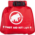 First Aid Kid Light