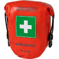First Aid Kit REGULAR (2.Wahl)