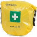 First Aid Kit Safety Level High (ohne Inhalt)