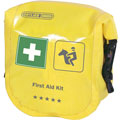 First Aid Kit Safety Level High