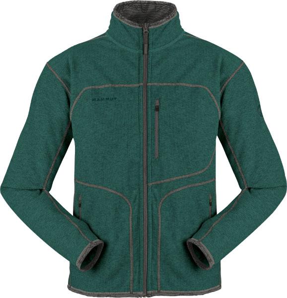 size 40 265fe 32d5c Mammut Fleece Jacket - Alles für Ihren Outdoorbedarf gibt's ...