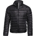 Heerst Microchamber Down Jacket