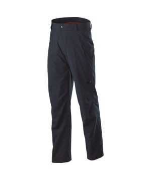 Mammut Highland Pants