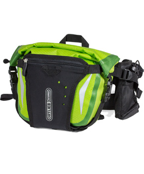Ortlieb Hip-Pack2 M