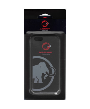 Mammut Iphone Cover Logo