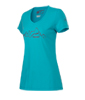 Kathy Women's T-Shirt