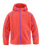 Kids Cheeky Sparrow Jacket III