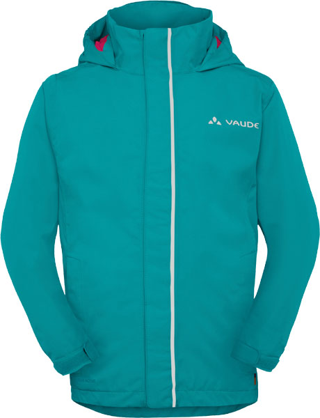 Vaude Kids Escape Light Jacket II reef/104