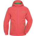 Leni Girls 2L Jacket