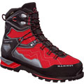 Magic Advanced High GTX Men