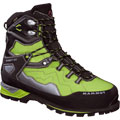 Magic Advanced High GTX Women