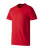 Mammut Map T-Shirt