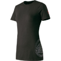 Mammut Map Women's T-Shirt