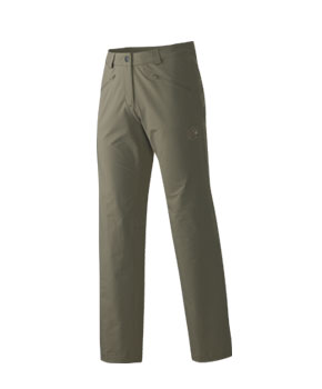 Mammut Miara Women's Pants