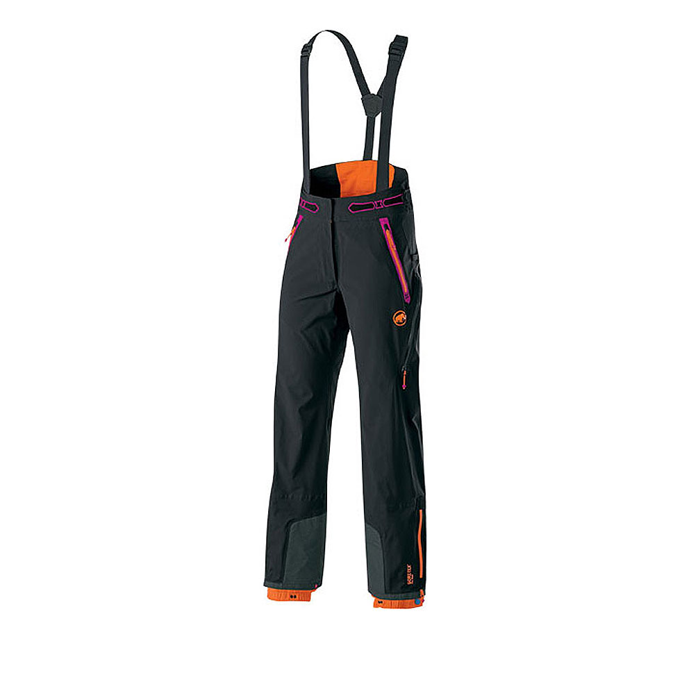 good out x size 40 official site Mammut Mittellegi Pro Women's Pants - Mammut Nordwand buy at ...