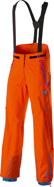 fashion style best shoes sells Mammut Mittellegi Women's Pants - Mammut Eiger Extreme: buy ...
