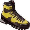 Mt. Cascade GTX® Women