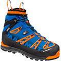 Nordwand Light Mid GTX