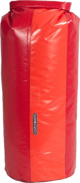 Ortlieb Packsack PD 350 - 22 Liter cranberry/signalrot/22 Liter