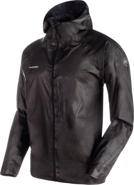Mammut Rainspeed Ultralight Hs Jacket Alles F 252 R Ihren