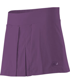 Mammut Refine Women's Skort