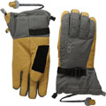 Revolution Gloves Men's