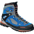 Ridge Combi High WL GTX Men