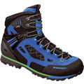 Ridge High GTX® Men