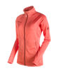 Runbold Light ML Women's Jacket