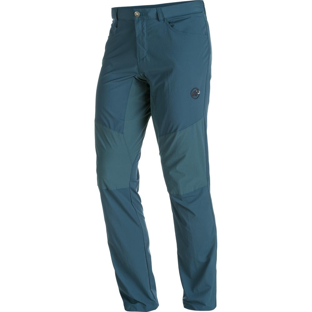 Mammut Runbold Light Pants orion/54