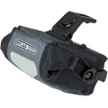 Saddle-Bag Micro ICS