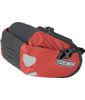 Saddle-Bag Two M