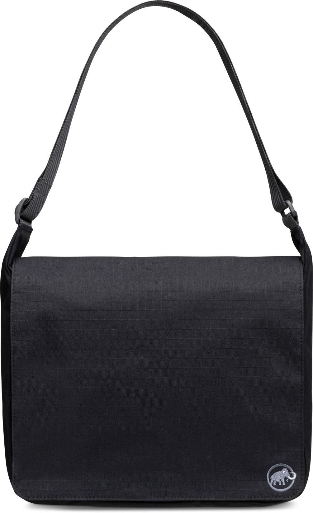 7ac15ee09 Mammut Shoulder Bag Square 8, 4 - Alles für Ihren Outdoorbedarf ...