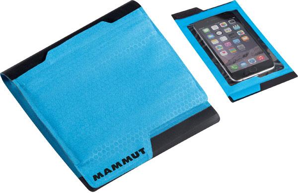 Mammut Klettergurt Maße : Mammut smart wallet light alles für ihren outdoorbedarf gibt s