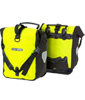 Sport-Roller High Visibility / Paar