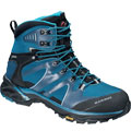T Aenergy GTX® Women