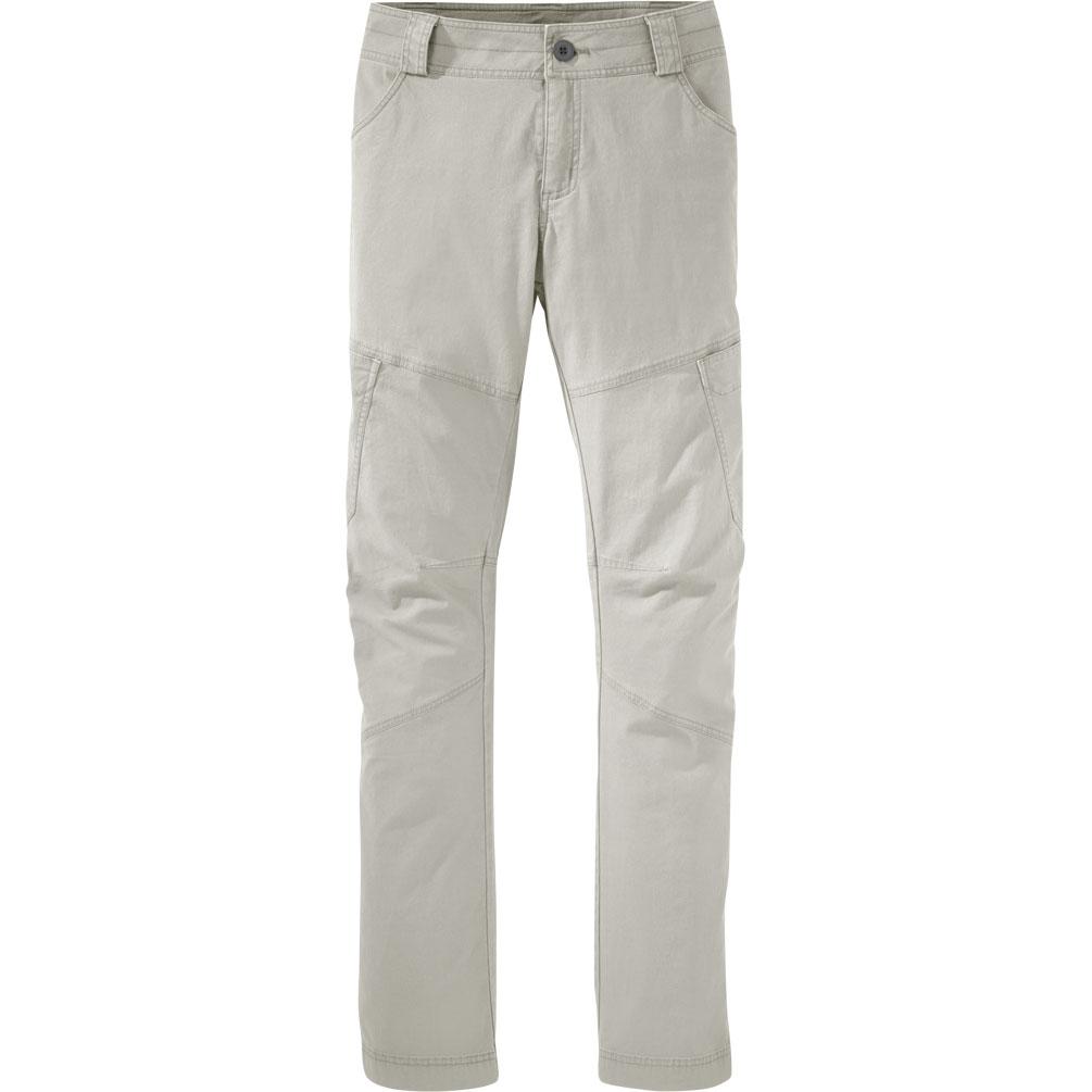 8643b759030 Outdoor Research Wadi Rum Women's Pants - Alles für Ihren ...